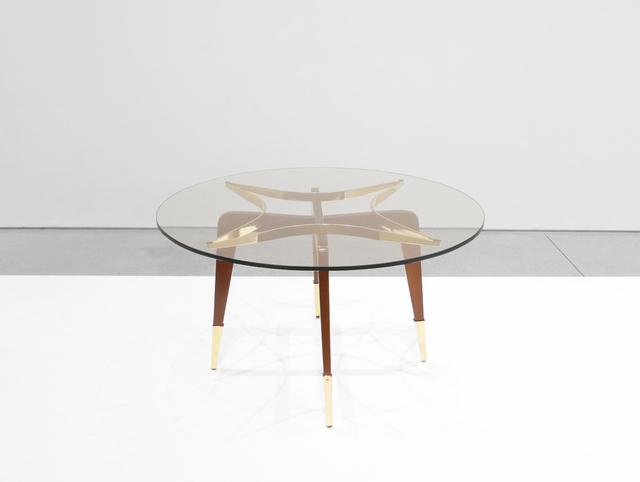 , 'Italian Mid-Century Coffee Table,' 1950-1959, Peter Blake Gallery