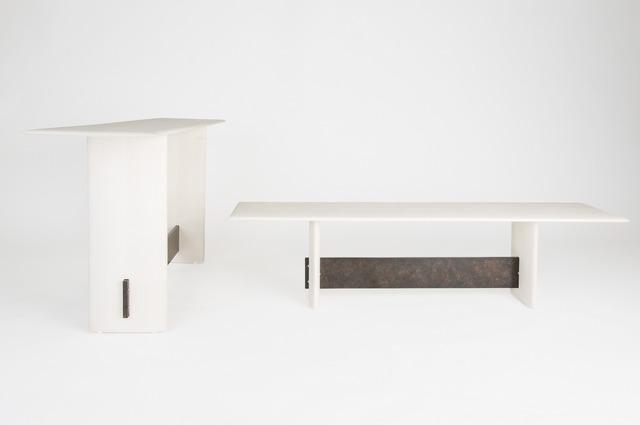 , 'CK Console,' , FAIR Design