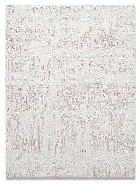 , 'Matching Sweaters,' 2019, Uprise Art