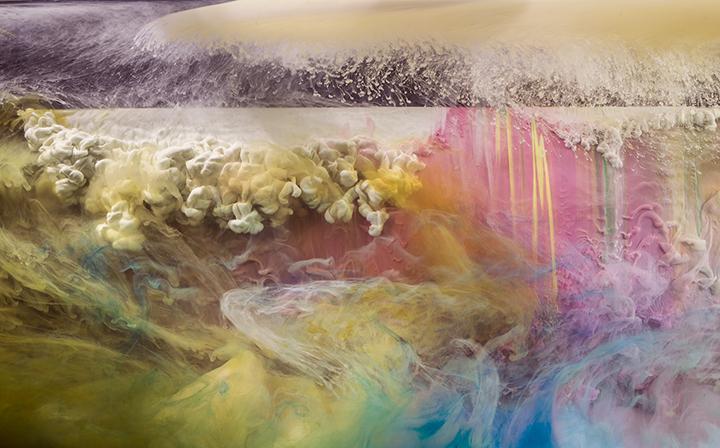 https://www artsy net/artwork/everett-warner-below-riverside