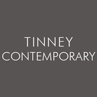 Tinney Contemporary