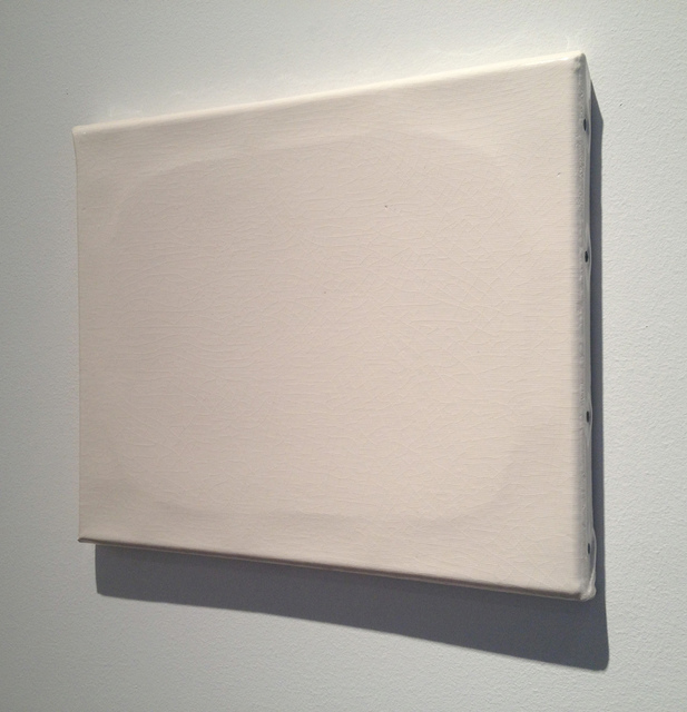 Derrick Guild, 'Untitled,' 1997, Allan Stone Projects