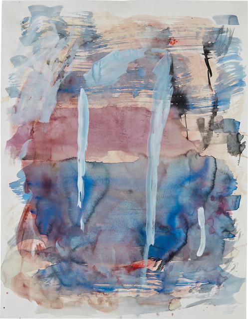 Jon Pestoni, 'Untitled', 2011, Phillips