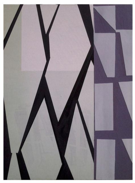, 'Replacement,' 2016, Beatriz Gil Galería