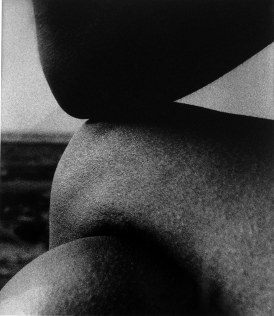 , 'Nude,' 1959, Atlas Gallery