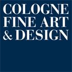 Cologne Fine Art & Design