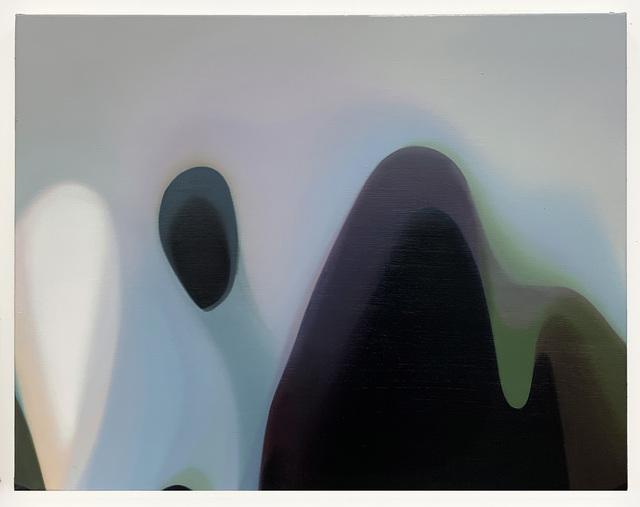 John Young, 'Siva III', 2019, ARC ONE Gallery