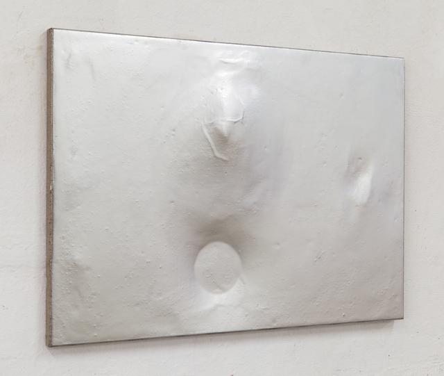 , 'Tin,' 2014, Mai 36 Galerie