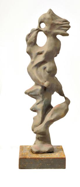 Herb Alpert, 'Warrior ', ACA Galleries