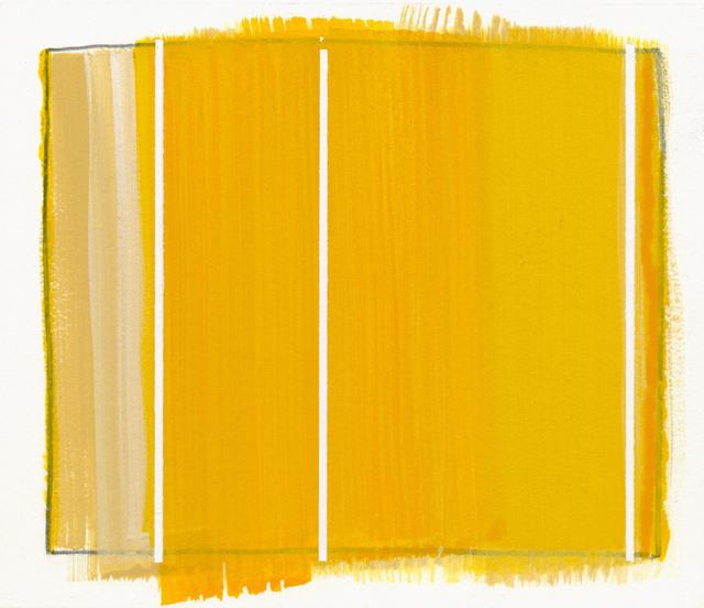 , 'Caroline No,' , Susan Calloway Fine Arts