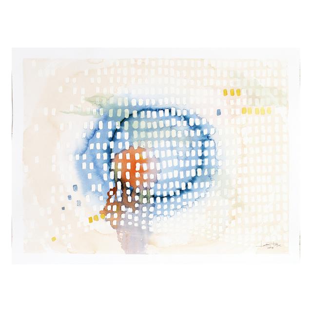 , 'Hidden 1,' 2017, Jen Mauldin Gallery