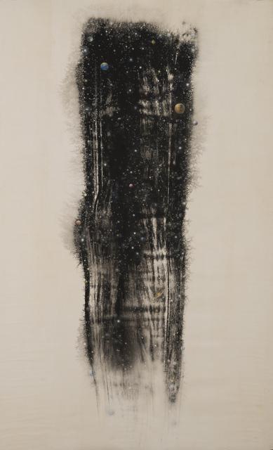 , 'Untitled ,' 2017, Gallery Odyssey