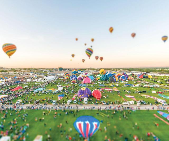 , 'Balloons 22,' , ArtStar