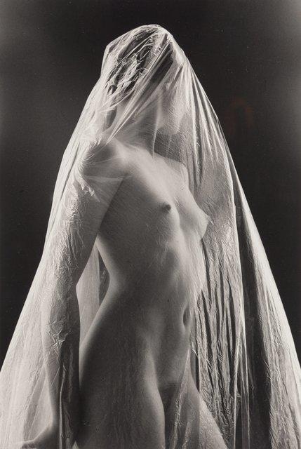 Ruth Bernhard, 'Transparent', 1968, Heritage Auctions