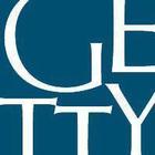 Getty Research Institute