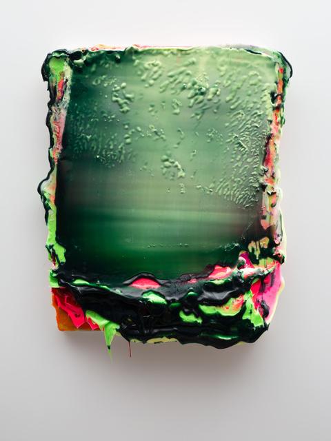 Lev Khesin, 'Ardipp', 2019, Evelyn Drewes Galerie
