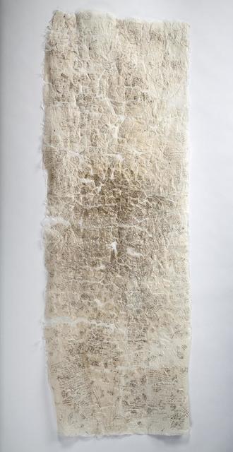 Diane Samuels, 'Jerusalem Diary', 2013-2014, Pavel Zoubok Fine Art
