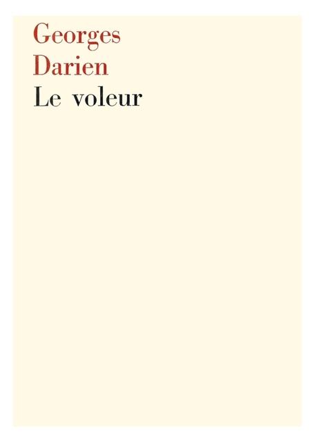 , 'Le Voleur,' 2014, 3+1 Arte Contemporânea