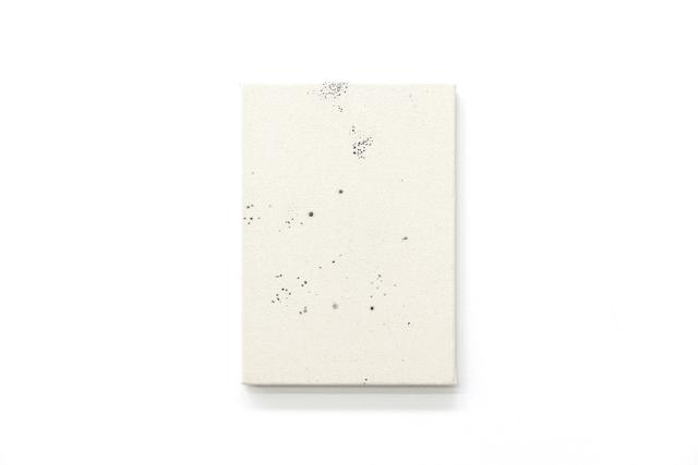 , '2719-P-1,' 2019, Galerie Heike Strelow