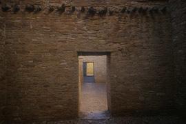 Glenna Evans, 'Doorways', Zenith Gallery