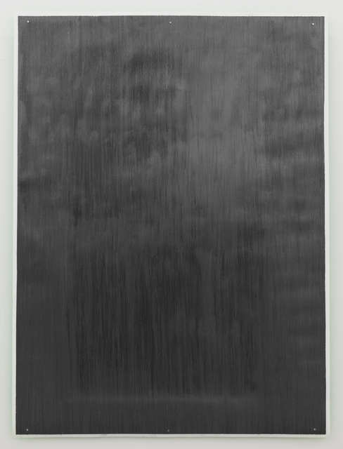 , 'O.T (paperwork) #13,' 2015, Ruttkowski;68