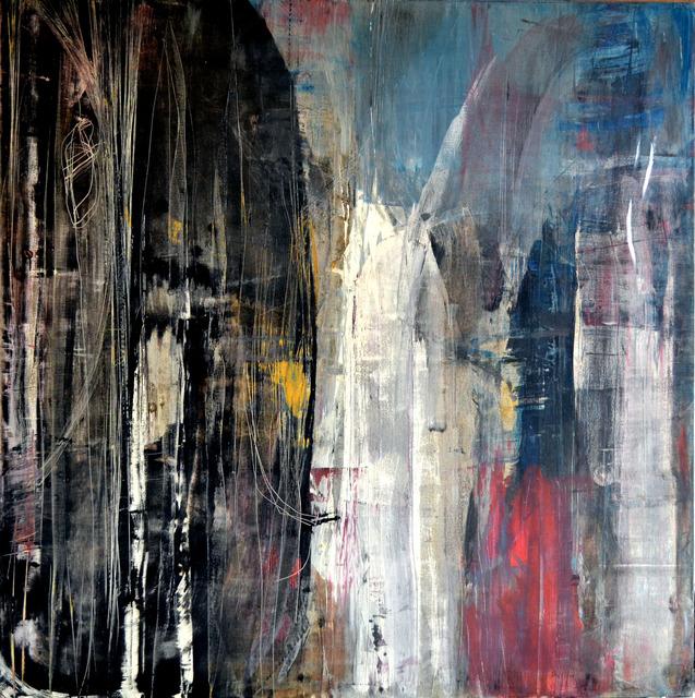 , 'Marstella Rastelle,' , Bill Lowe Gallery