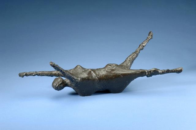 , 'Sprawling Woman,' 1957, Sladmore Contemporary