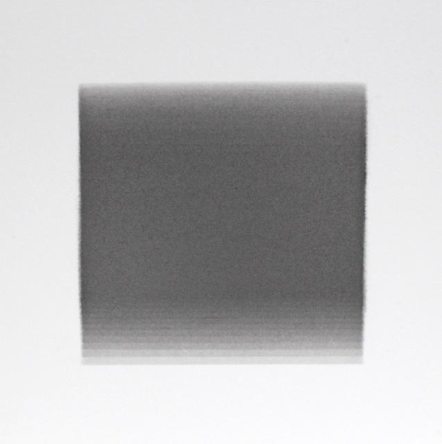 , '1111714,' 2014, Hosfelt Gallery