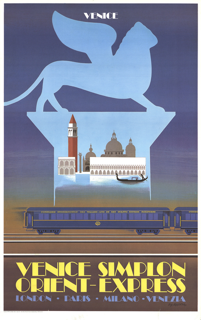 , 'Venice,' 1981, ArtWise