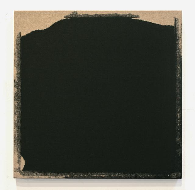 Helena Gorey, 'Blackberry', 2013, Alfa Gallery