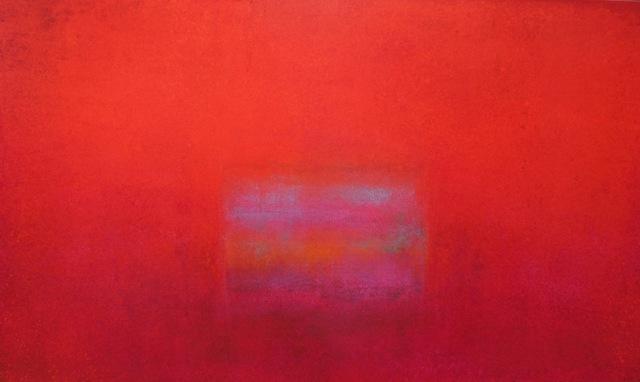 , 'Passion and Pleasure,' 2017, Thomas Deans Fine Art