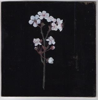 , 'Blossom I,' 2017, Long & Ryle