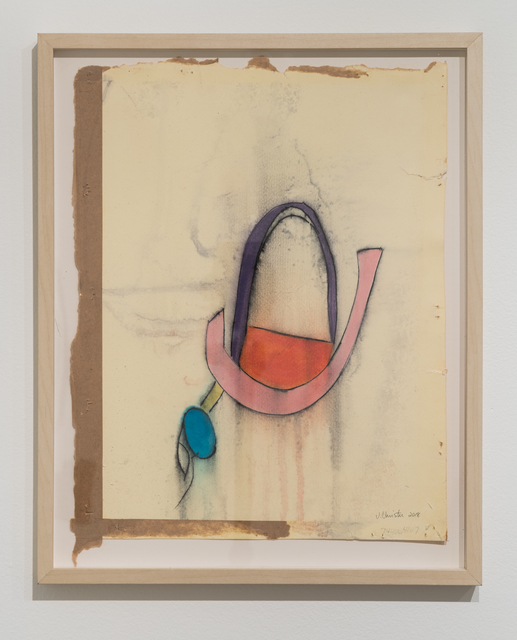 , 'Untitled,' , Eutectic Gallery