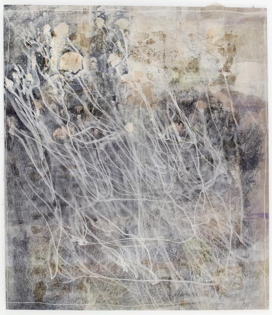 , 'Untitled,' 2018, Helsinki Contemporary