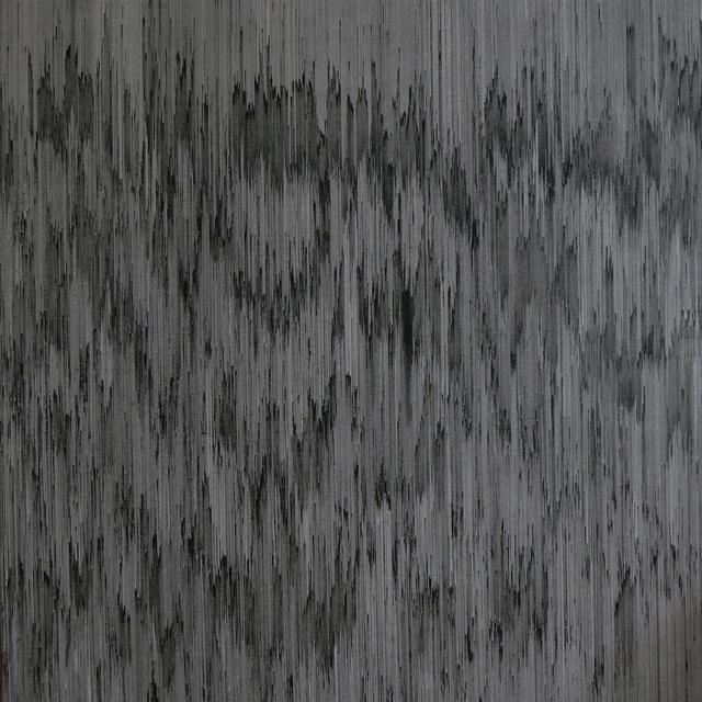 , 'Untitled (B62),' 2014, N2 Galería