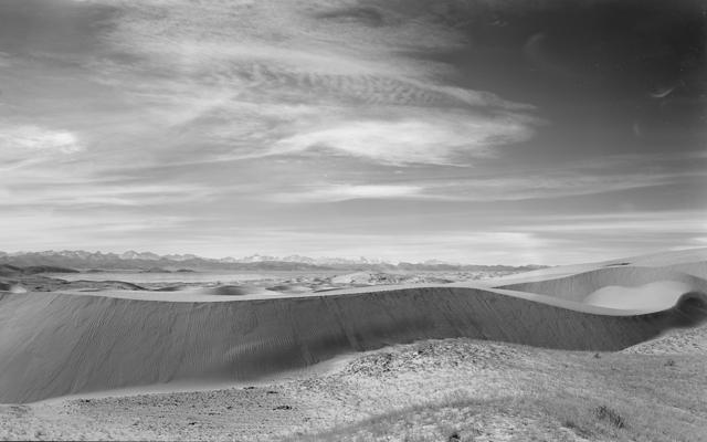 , 'Pathway of Heaven, Tibet,' 2014, 99Prints