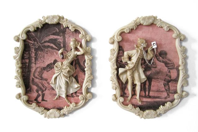 , 'Suite Debretienne[Debret Style Suite],' 2013, Portas Vilaseca Galeria