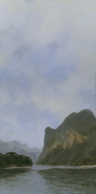 , 'Guilin I,' 2011, Koplin Del Rio