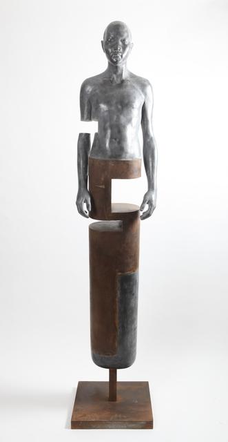 , 'Hermafrodita III,' , Cafmeyer Gallery