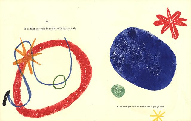 , 'Gravure sur Bois 4,' , ArtWise