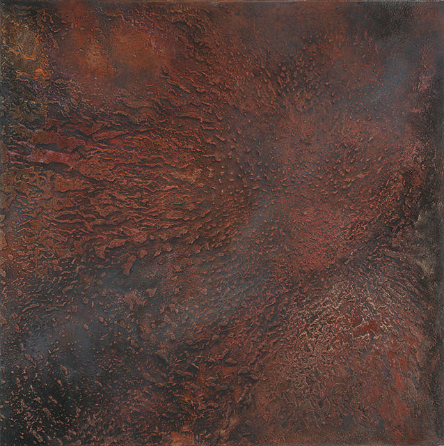 , 'Furnace,' 2015, ARC ONE Gallery