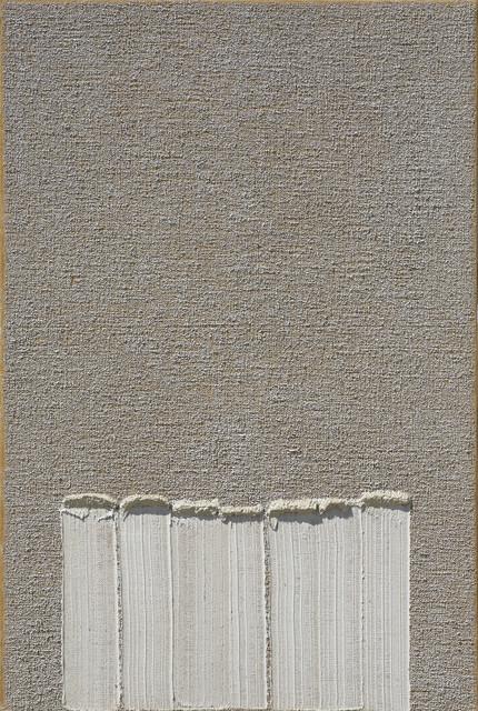 , 'Conjunction 09-004,' 2009, Kukje Gallery