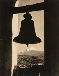 Pico de Orizaba, Mexico (Bell)