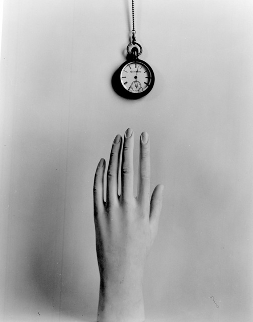 , 'Hand of Time,' , Soho Photo Gallery