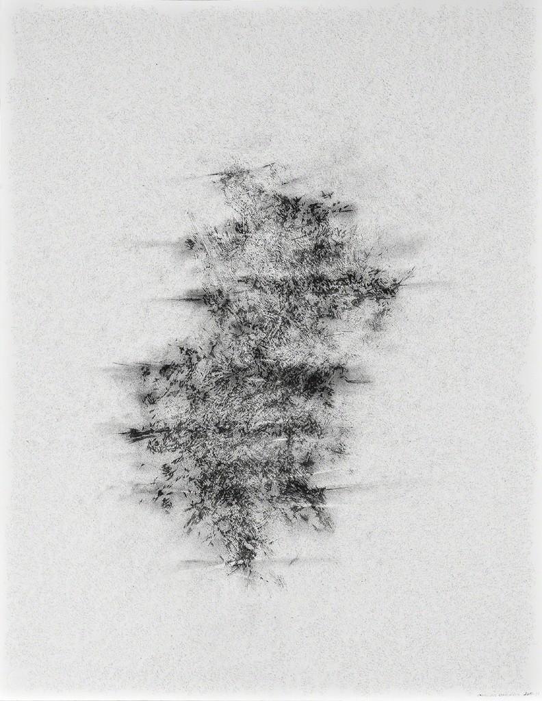 Catalina Chervin, 'Untitled ,' 2010-2011, Cecilia de Torres, Ltd.
