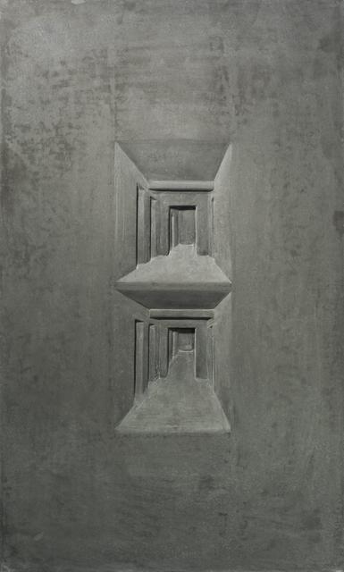 , 'Unfinished Home No.3  毛坯房之三,' 2013, Linda Gallery