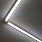 Kubik Gallery