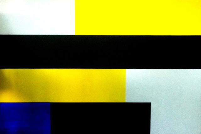 , 'Sem título / Untitled,' 2000, Lemos de Sá Galeria