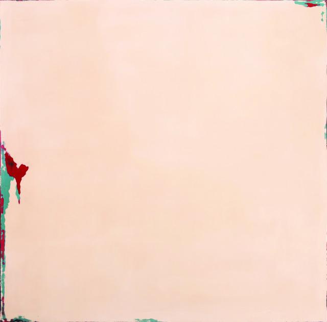 , 'Overlaid series ,' 2019, Whitestone Gallery