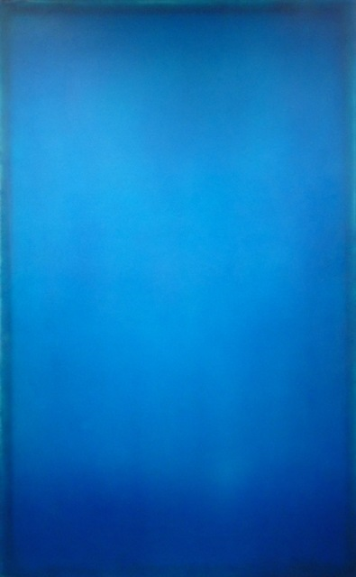 , 'Achilles Bank,' 2018, Bau-Xi Gallery